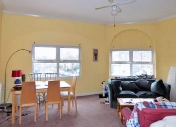 Thumbnail 2 bed flat for sale in Station Road, Brighton
