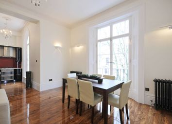 Thumbnail 1 bed flat to rent in Westbourne Terrace Road, Little Venice
