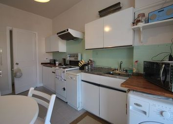 Thumbnail 1 bedroom flat to rent in Mannering Court, Shawlands, Glasgow, Lanarkshire G41,