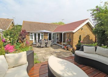 3 bed detached bungalow for sale in Peelings Lane, Westham, Pevensey BN24