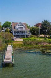 Thumbnail 2 bed property for sale in Westerly, Rhode Island, United States Of America