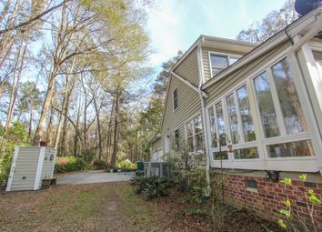 Thumbnail 4 bed detached house for sale in 3088 Bohicket Road, Charleston County, South Carolina, United States