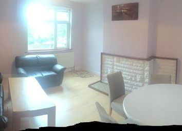 Thumbnail 2 bed detached house to rent in High Road, Romford, London