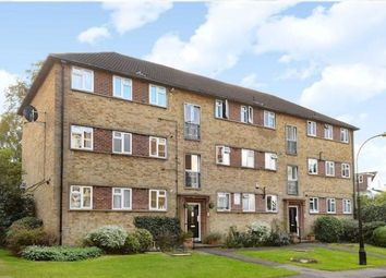 Thumbnail 2 bed flat to rent in Conley Hatch Lane, Muswell Hill