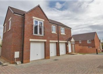 2 bed property for sale in Greenfield Road, Keynsham BS31