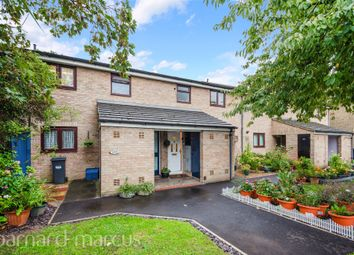 2 bed maisonette for sale in Central Park Estate, Staines Road, Hounslow TW4