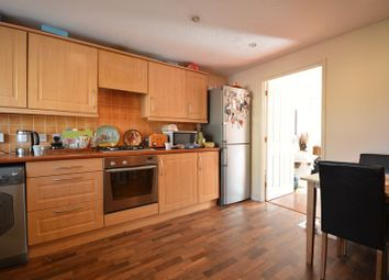 Thumbnail 3 bed semi-detached house for sale in Stonecross Close, Church, Accrington