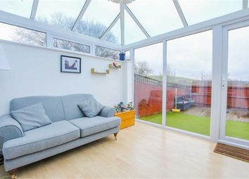 Thumbnail 3 bedroom town house for sale in Banksman Way, Pendlebury, Manchester