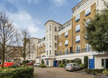Thumbnail 2 bed flat to rent in Flat 8, Fleet House