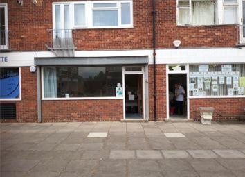 Thumbnail Retail premises to let in Unit 5, Brisbane Court, Bullpit Lane, Balderton, Newark, Nottinghamshire