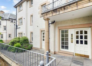 Thumbnail 2 bed flat for sale in 22/4, West Mill Bank, Edinburgh
