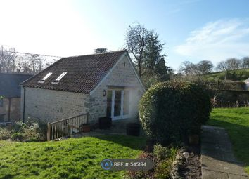 Thumbnail 2 bedroom detached house to rent in Kale Street, Shepton Mallet