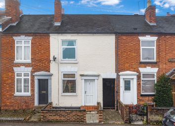 3 bed property for sale in Alcester Road, Studley B80