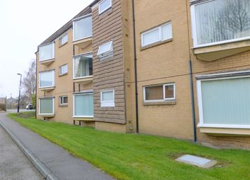 Thumbnail 1 bed flat for sale in Portico Court, Eccleston Park, Prescot
