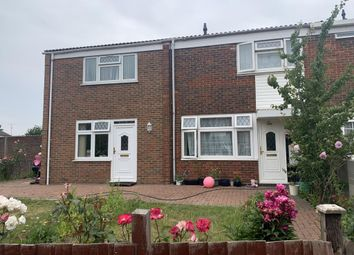 Thumbnail 5 bed semi-detached house to rent in Spackman Way, Slough