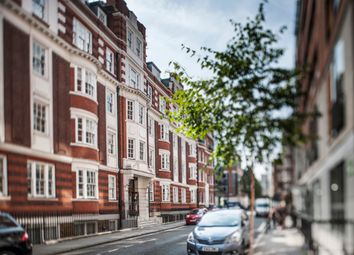 Thumbnail Serviced office to let in Bolsover Street, London