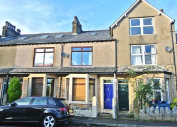 Thumbnail 3 bed terraced house for sale in Kelsey Street, Lancaster