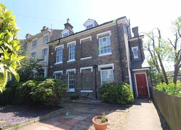 Thumbnail 5 bed end terrace house for sale in Woodbridge Road, Ipswich, Suffolk