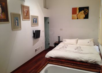 Thumbnail 1 bed apartment for sale in Valletta, Malta