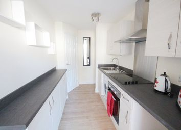Thumbnail 1 bedroom flat to rent in Bellrock Close, Torquay