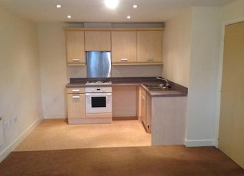 Thumbnail 2 bed flat to rent in Rosebank, Thornton-Cleveleys