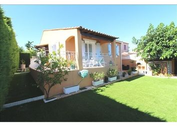 Thumbnail 3 bed property for sale in 83110, Sanary-Sur-Mer, Fr