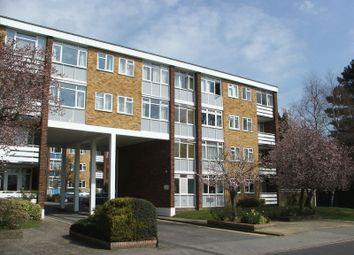 3 bed maisonette to rent in Radstone Court, Woking GU22