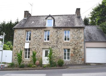 Thumbnail 4 bed detached house for sale in 22150 Langast, Côtes-D'armor, Brittany, France
