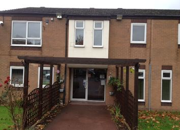 Thumbnail 3 bed flat to rent in Birch Park Court, Hartington Close, Holmes, Rotherham