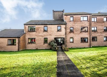 2 bed flat to rent in Lomond Way, Inverness IV3