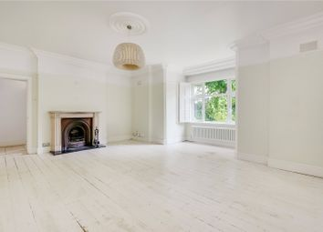 Thumbnail 2 bed flat for sale in Arlington Court, Arlington Road, Twickenham