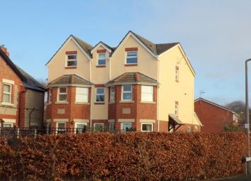 Thumbnail 2 bed flat to rent in Madeley Drive, West Kirby, Wirral