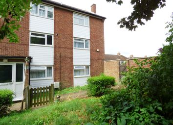 Thumbnail 2 bedroom maisonette for sale in Cundalls Road, Ware