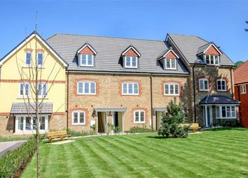 Thumbnail 3 bed property for sale in The Fritham At Silent Garden, Liphook, Hampshire