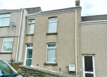 Thumbnail 3 bed property for sale in Siloh Road, Landore, Swansea