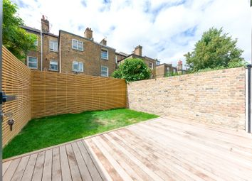 Thumbnail 2 bedroom flat for sale in Fernhead Road, Maida Vale, London
