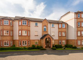 Thumbnail 2 bed flat for sale in 39/3 West Ferryfield, Inverleith