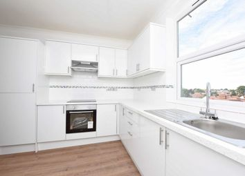 Thumbnail 1 bed flat to rent in Lynchford Road, Farnborough