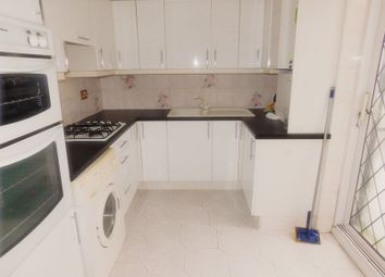 Thumbnail 3 bedroom terraced house to rent in Cretan Road, Wavertree, Liverpool