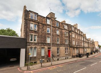 Thumbnail 1 bed flat for sale in 40/5 Angle Park Terrace, Ardmillan