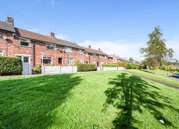Thumbnail 3 bed terraced house for sale in Hard Lane, St. Helens