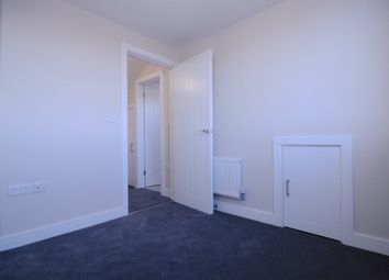 Thumbnail 2 bed flat to rent in Whitchurch Road, Cardiff, Cardiff