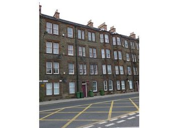Thumbnail 2 bed flat to rent in North High Street, Musselburgh