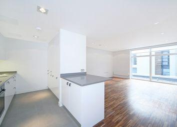 Thumbnail 1 bedroom flat to rent in Fulham Road, Chelsea, London, Uk