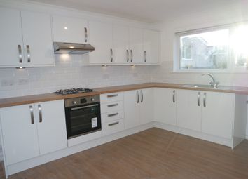 Thumbnail 4 bed end terrace house to rent in Fairlie, Skelmersdale