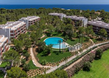 Thumbnail 2 bed apartment for sale in Bendinat, Mallorca, Balearic Islands