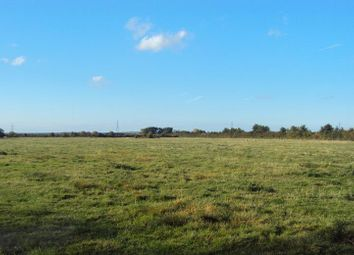 Thumbnail Commercial property for sale in Pasture Land Off Piddington Road, Piddington Road, Ludgershall, Buckinghamshire