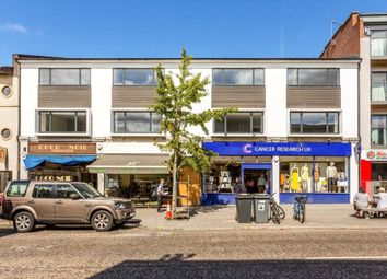 Thumbnail 2 bedroom flat for sale in Apartment 4, Kingsway House, 77-81 London Road, Headington, Oxford