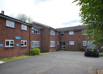 Thumbnail 2 bed flat for sale in Mayfield Court, Garlinge Road, Southborough, Kent