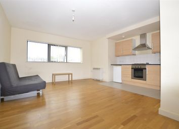 Thumbnail Flat to rent in Radnor House, London Road, Norbury, London